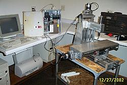 What projects are you working on now?-cnc-mill7-jpg