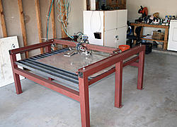 Building A Combo Plasma Router Table Comp Jpg