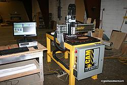 Life After PCNC Automation-img_4889-jpg