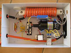 My Homemade TIG welder - Page 11 on tig arc schematic, mma welder schematic, mig welder schematic, miller welder schematic, hobart welder schematic, lincoln welder schematic, plasma welder schematic, homemade plasma cutter schematic, high frequency welder schematic, dc welder schematic, welder electrical schematic, diy spot welder schematic, tig welding, century welder schematic, inverter schematic, lincoln arc welding schematic, hf tig schematic, arc welder schematic, tig torches and accessories, stick welder schematic,