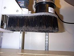 CNC SHARK PRO-dust-foot-bottom-jpg