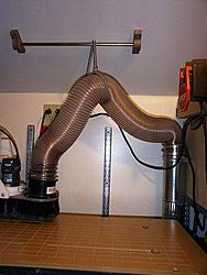 CNC SHARK PRO-hose-suspension-jpg