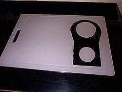 CNC SHARK PRO-dust-foot-material-jpg