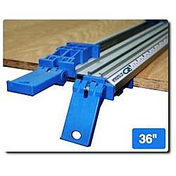 CNC SHARK PRO-one-clamp-jpg