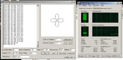 CNC Spirograph-spiro_cpu-png