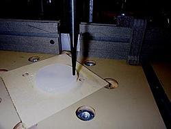 CNC SHARK PRO-6-pressed-jpg