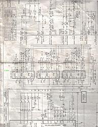 need help wiring up servo bridgeport interact ii need help wiring up servo bridgeport interact ii interact jpg