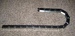 DIY Cable Carrier-pic1-jpg