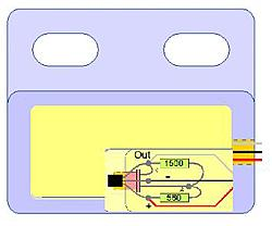 Electronic home switches made easy!-hall-jpg