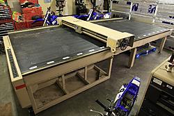 15' long 8' wide Ex-Boeing CNC *REBUILD*-img_9265-jpg