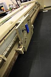 15' long 8' wide Ex-Boeing CNC *REBUILD*-img_9268-jpg