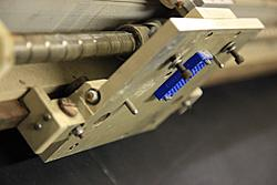 15' long 8' wide Ex-Boeing CNC *REBUILD*-img_9270-jpg