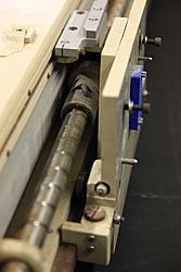 15' long 8' wide Ex-Boeing CNC *REBUILD*-img_9271-jpg