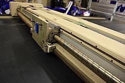 15' long 8' wide Ex-Boeing CNC *REBUILD*-img_9274-jpg