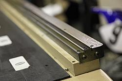15' long 8' wide Ex-Boeing CNC *REBUILD*-img_9281-jpg