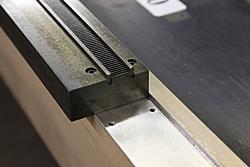 15' long 8' wide Ex-Boeing CNC *REBUILD*-img_9283-jpg