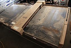 15' long 8' wide Ex-Boeing CNC *REBUILD*-img_9158-jpg