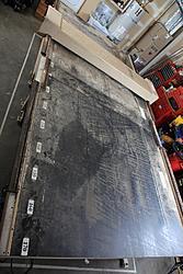 15' long 8' wide Ex-Boeing CNC *REBUILD*-img_9166-jpg