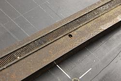 15' long 8' wide Ex-Boeing CNC *REBUILD*-img_9184-jpg