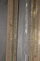 15' long 8' wide Ex-Boeing CNC *REBUILD*-img_9204-jpg