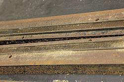 15' long 8' wide Ex-Boeing CNC *REBUILD*-img_9206-jpg
