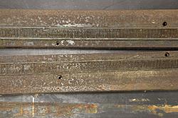 15' long 8' wide Ex-Boeing CNC *REBUILD*-img_9213-jpg