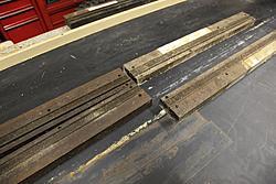 15' long 8' wide Ex-Boeing CNC *REBUILD*-img_9215-jpg
