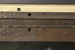 15' long 8' wide Ex-Boeing CNC *REBUILD*-img_9216-jpg