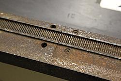15' long 8' wide Ex-Boeing CNC *REBUILD*-img_9217-jpg
