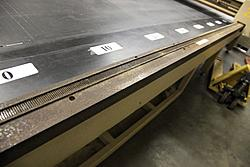 15' long 8' wide Ex-Boeing CNC *REBUILD*-img_9220-jpg