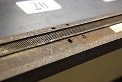 15' long 8' wide Ex-Boeing CNC *REBUILD*-img_9221-jpg