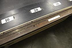 15' long 8' wide Ex-Boeing CNC *REBUILD*-img_9224-jpg
