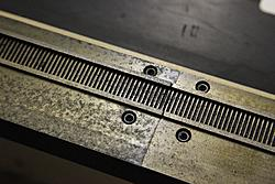 15' long 8' wide Ex-Boeing CNC *REBUILD*-img_9284-jpg