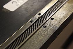 15' long 8' wide Ex-Boeing CNC *REBUILD*-img_9285-jpg