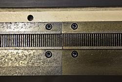 15' long 8' wide Ex-Boeing CNC *REBUILD*-img_9286-jpg
