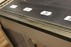 15' long 8' wide Ex-Boeing CNC *REBUILD*-img_9288-jpg
