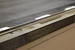 15' long 8' wide Ex-Boeing CNC *REBUILD*-img_9289-jpg