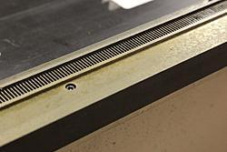 15' long 8' wide Ex-Boeing CNC *REBUILD*-img_9290-jpg