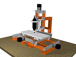 My Summer Project (CNC Mill)-mill_03_orange0-jpg