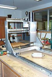 Building a CNC router-p0000742-jpg