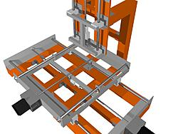 My Summer Project (CNC Mill)-mill_05-jpg