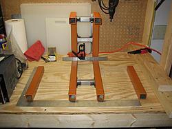My Summer Project (CNC Mill)-img_00050-jpg
