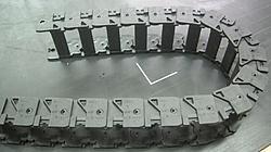 15' long 8' wide Ex-Boeing CNC *REBUILD*-img_1096-jpg