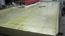 15' long 8' wide Ex-Boeing CNC *REBUILD*-img_1144-jpg