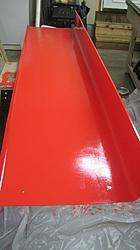 15' long 8' wide Ex-Boeing CNC *REBUILD*-img_1148-jpg