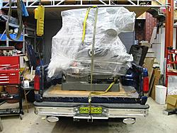 King Rich KRV-2000 Knee Mill CNC Conversion-20100408-delivery-002small-jpg