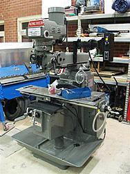 King Rich KRV-2000 Knee Mill CNC Conversion-power-box-002-medium-jpg