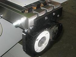 King Rich KRV-2000 Knee Mill CNC Conversion-john-mill-004smal-jpg