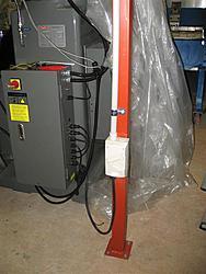 King Rich KRV-2000 Knee Mill CNC Conversion-millcircuits-020-medium-jpg