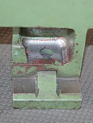 Cam lock Tail stock for 7x12-img_6872-jpg